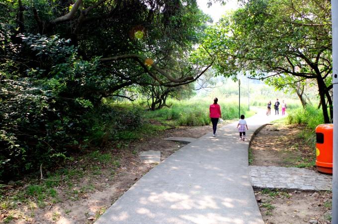 ラマ島7|原田陽平の旅行記