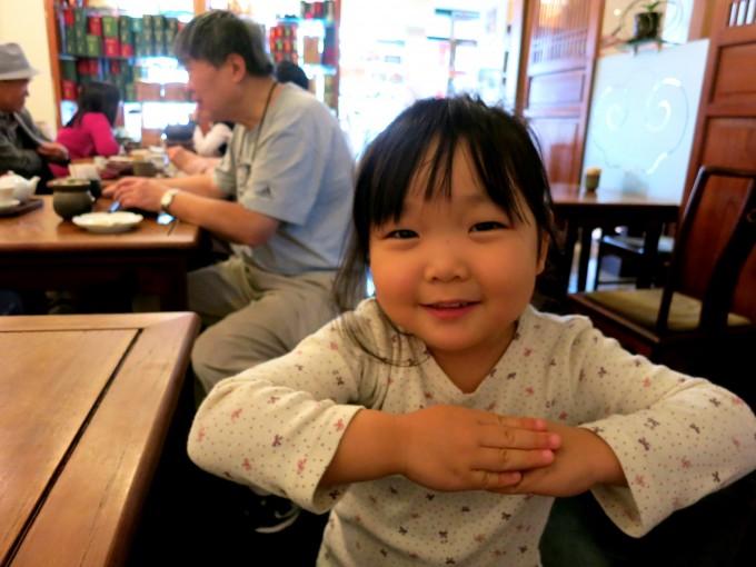 台湾旅行写真10|原田陽平台湾旅行記