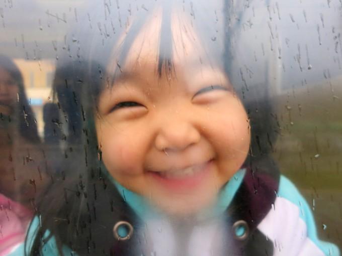 富士山の見える温泉鐘山苑5|原田陽平旅行記