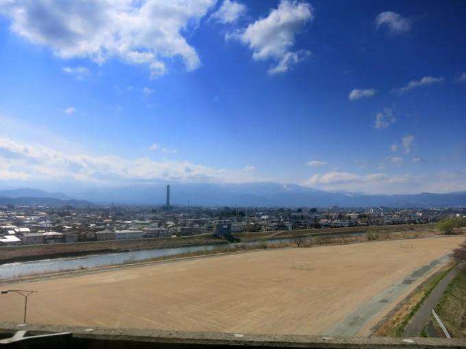 仙台の風景2|原田陽平旅行記