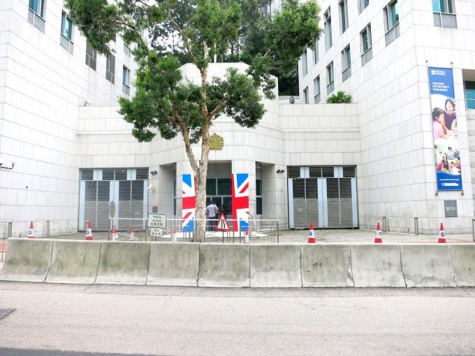 香港英会話スクール6|原田陽平ライフスタイル