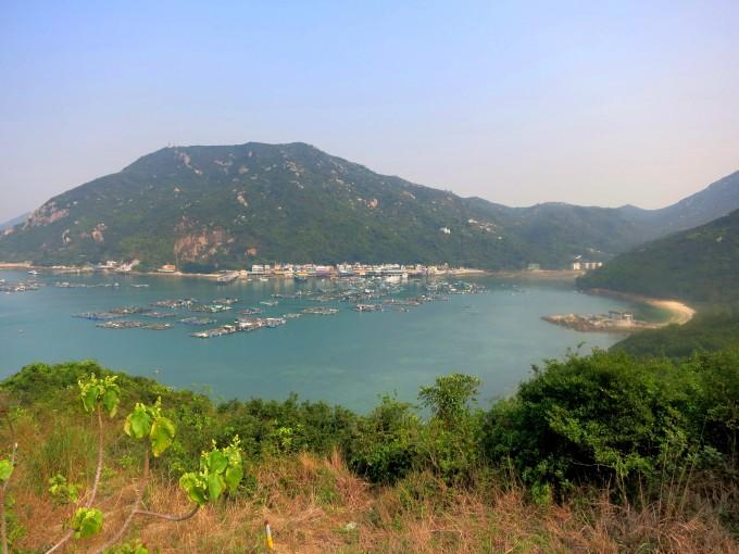ラマ島2|原田陽平の旅行記