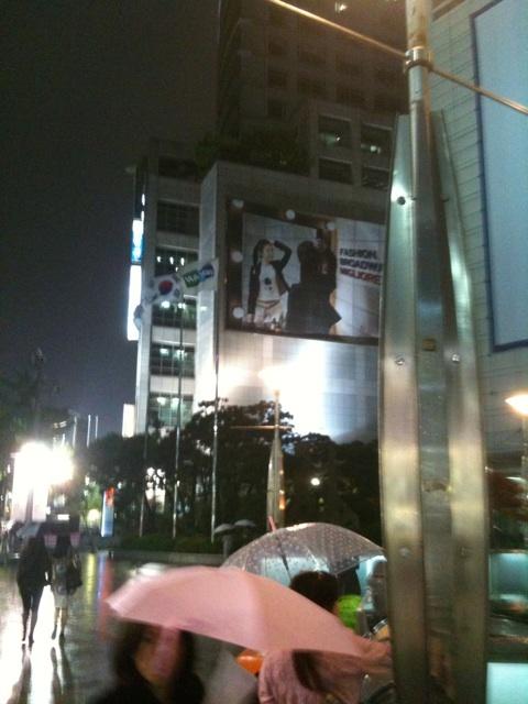 韓国の写真3-10|原田陽平旅行記