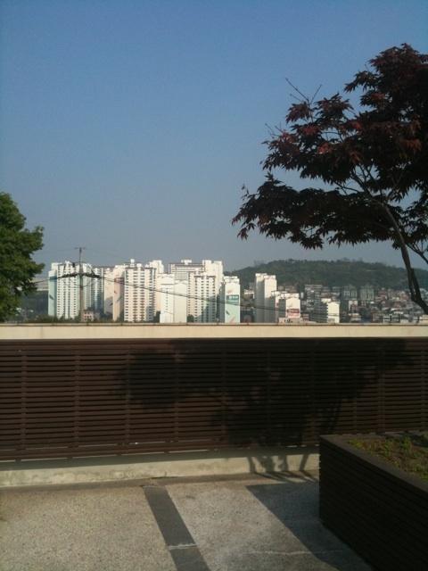 韓国の写真4-9|原田陽平旅行記