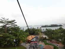 シンガポールの写真8 原田陽平旅行記
