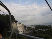 シンガポールの写真9 原田陽平旅行記