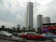 シンガポールの写真2 原田陽平旅行記