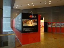 シンガポールの写真2-2 原田陽平旅行記