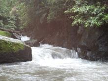 バリ島写真その3-3|原田陽平の旅行記