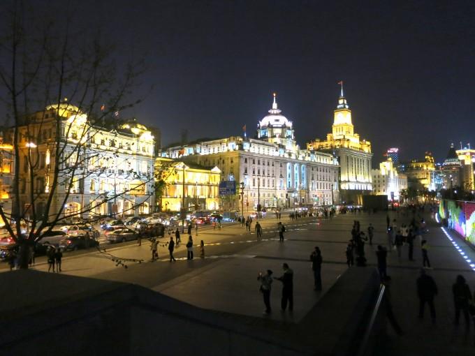 超高級フレンチin上海8|原田陽平のグルメレポート