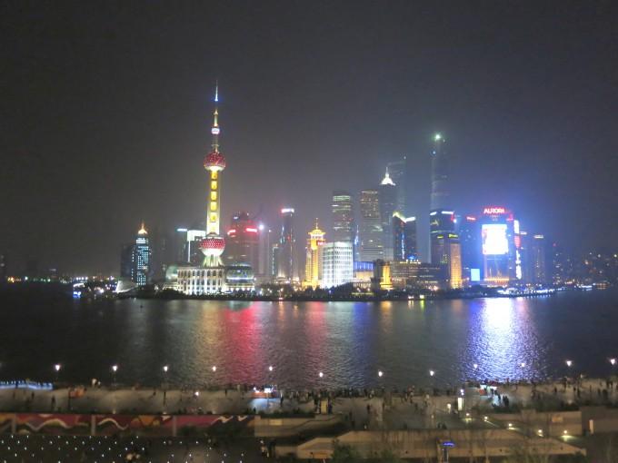 超高級フレンチin上海19|原田陽平のグルメレポート