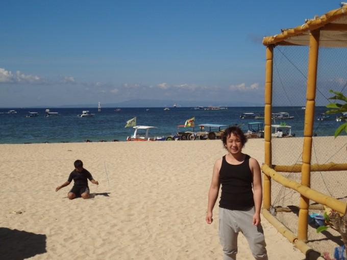 バリ島の写真その5-2|原田陽平旅行記