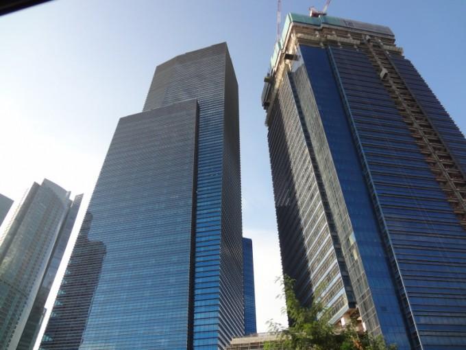 シンガポールの写真その3-18|原田陽平旅行記