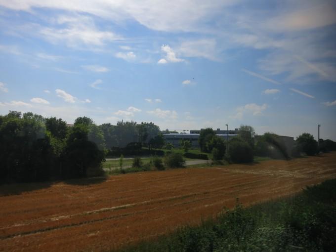 原田陽平のデュアルライフ|ミュンヘンからウィーンへ2