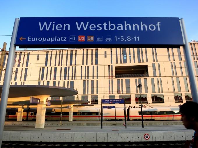 原田陽平のデュアルライフ|ミュンヘンからウィーンへ6